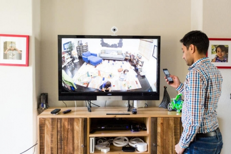 Digital Isn't TV So Why Are Advertisers Addicted To TV Measurement?
