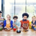 Deloitte: millennials lead the charge in digital video uptake