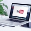 ANA Issues YouTube Advisory, Tells Google 'To Do No Harm'