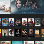 Finally, iTunes movie rentals now let you 'rent once, watch anywhere'