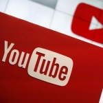 YouTube incubates long-form content