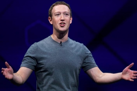 Facebook wants to unveil its big attack on TV next month — here's what we know