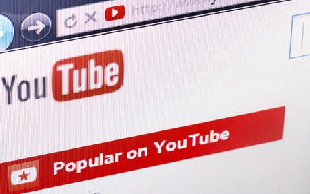 Google: Is YouTube's Potential Exponential Growth Hidden In Plain Sight?