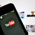 Mobile Poised To Dominate Digital Video Consumption, Loss Of Ad Effectiveness Seen