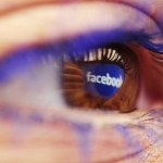 Facebook Gets Brands Ready for 6-Second Video Ads