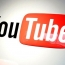 YouTube plays catch up, adopting Twitch-style Sponsorships programme