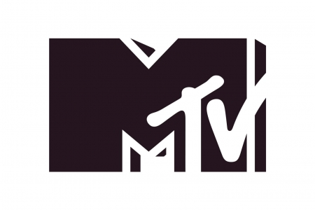 Viacom Sinks as MTV Owner Sees More Subscriber Losses Ahead