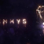 Emmy Awards: CBS, TV Academy Team With Facebook, Instagram for Social-Content Surge