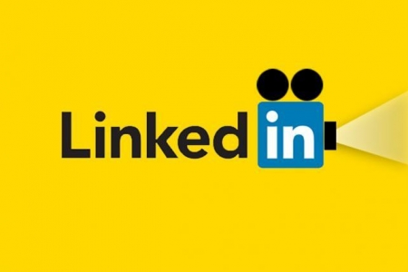 11 LinkedIn Experts Share their Best Unusual Hack for LinkedIn Marketing