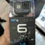 GoPro Hero 6 Black leaks again, will shoot 240 fps slow motion at 1080p