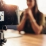 How Brands Can Successfully Use Live Streaming Videos