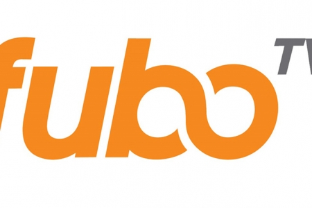 FuboTV Reveals Its Package as It Takes on OTT Rivals in First TV Ads