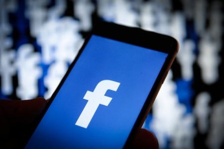 Can Facebook and Amazon Take on YouTube?