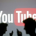 Five reasons why strategists will be excited by YouTube Works