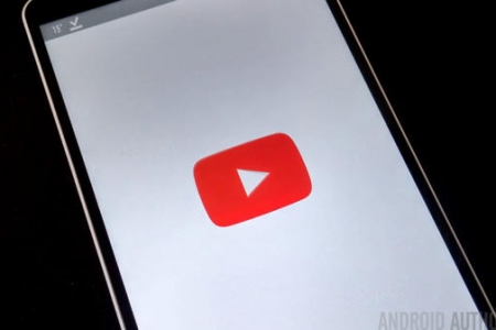 YouTube Cracks Down on Far-Right Videos as Conspiracy Theories Spread