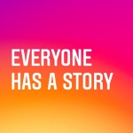 3 Brands Using Instagram Stories Well (And What You Can Learn from Them)