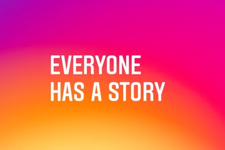 5 Creative Ways To Sell Your Story