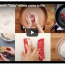 "How Buzzfeed's ""Tasty"" videos come to life"