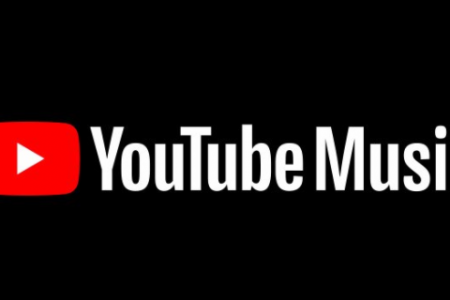 New YouTube Music Subscription Service Won't Launch in March After All (EXCLUSIVE)New YouTube Music Subscription Service Won't Launch in March After All (EXCLUSIVE)