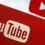 YouTube claims to reach 80% of all Internet users across age-groups in India