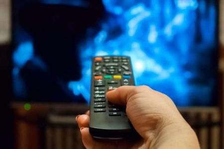 How Much Money Will Cutting the Cord on Your Cable Service Really Save You?