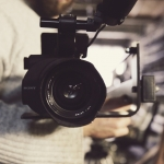 6 Steps You Can Take To Create A Video Marketing Strategy That Works