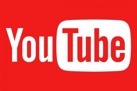 The Complete Guide to Building a Successful YouTube Channel