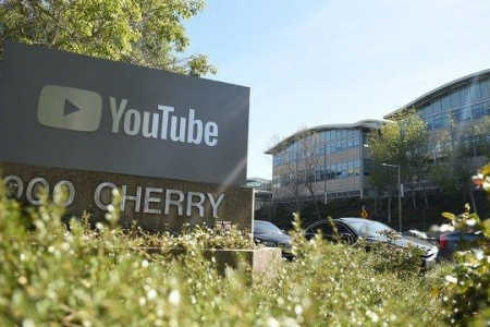 Google Deletes 39 YouTube Channels Linked to Iranian Influence Operation