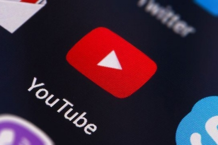 YouTube's new beta program will test stability, not new features