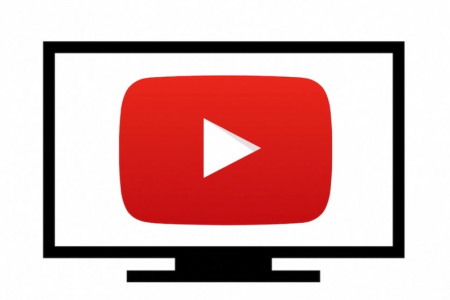 YouTube just made TV advertising more affordable than ever