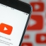 There's no going back now: YouTube fully commits to vertical video with new ad format