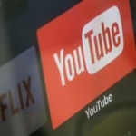 YouTube: TV is our fastest-growing market