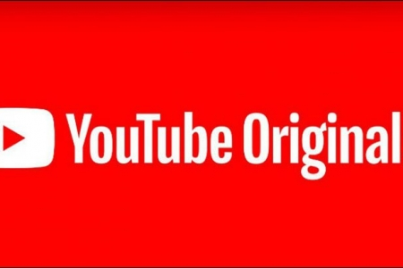 "YouTube Originals launching soon; ""…we are nowhere near content fatigue,"" says Satya Raghavan"