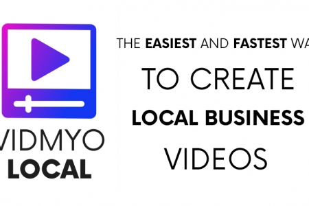 Local Business Video Marketing