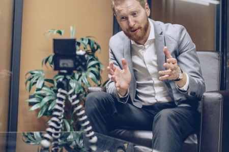 5 Reasons Why You Need Video in Your Marketing Strategy (With the Stats to Prove It)