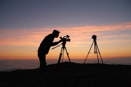 6 Fundamental Video Marketing Tips for Every Skill Level