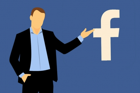 Using Facebook Ads in Uncertain Times