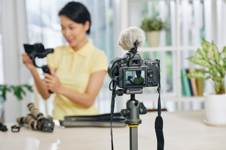 100+ Video Training and Video Marketing Statistics for 2020