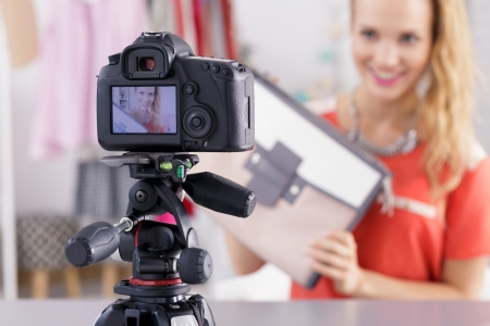 4 Benefits of Using Video as a Marketing Tool