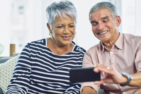 How A Home Care Agency Can Use Videos To Acquire Clients