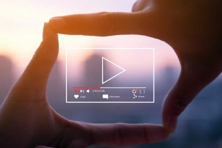 Create Killer Video Content, Maximize Social Media