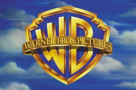 Warner Bros. is set to release its entire 2021 film slate to streaming service HBO Max on the same day the films are released in theaters.