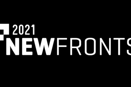 NewFronts 2021 Dates Scheduled: Digital Video, TV Advertising Event to Be Virtual Again