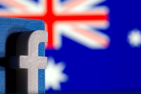 Facebook's message to media industry is clear: don't rely on us