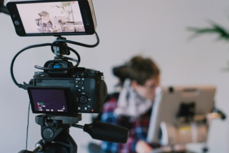 Learning Video Production Can Help You Scale Your Business