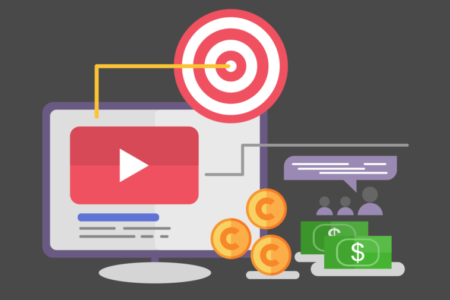 THE ULTIMATE GUIDE FOR VIDEO MARKETING