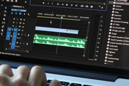 The Best Free Video Editing Software for Any Platform